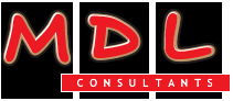 MDL Consultants